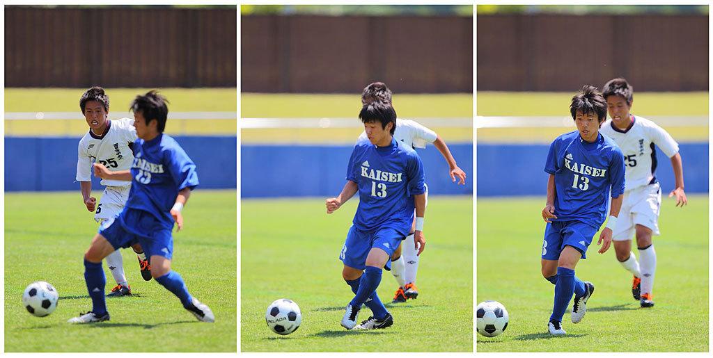サッカー71-2.jpg