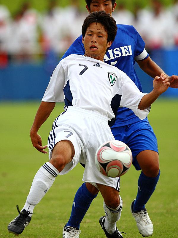 サッカー71-4.jpg