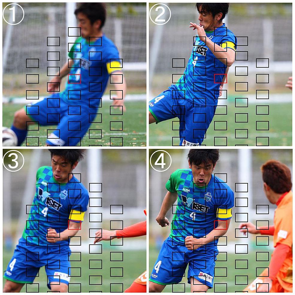 サッカー72-3.jpg