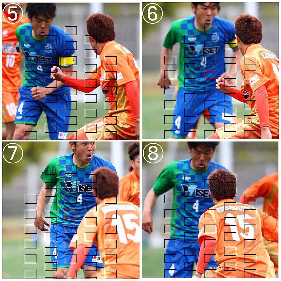 サッカー72-4.jpg