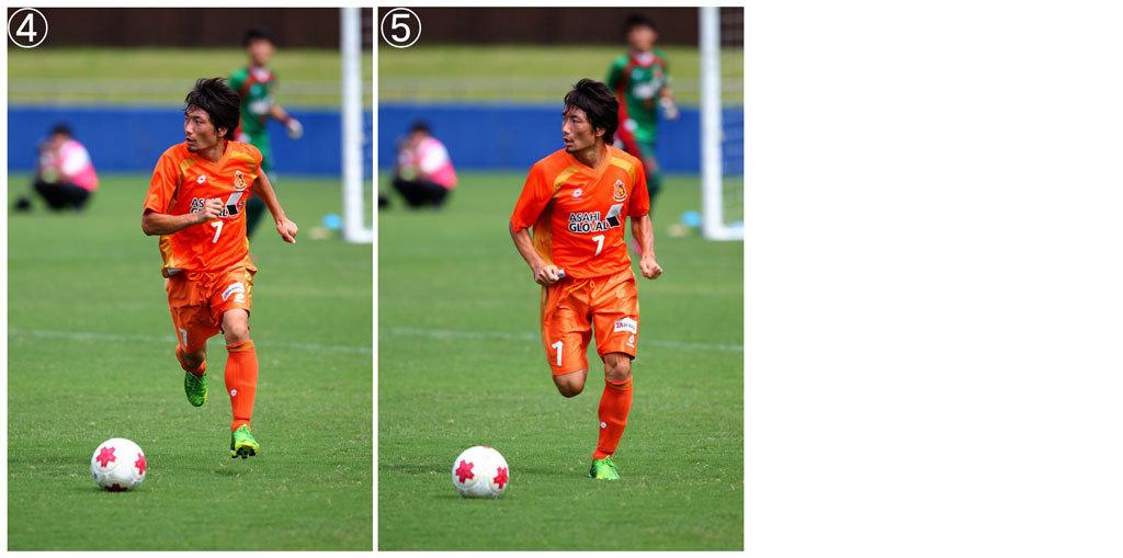 サッカー73-2.jpg