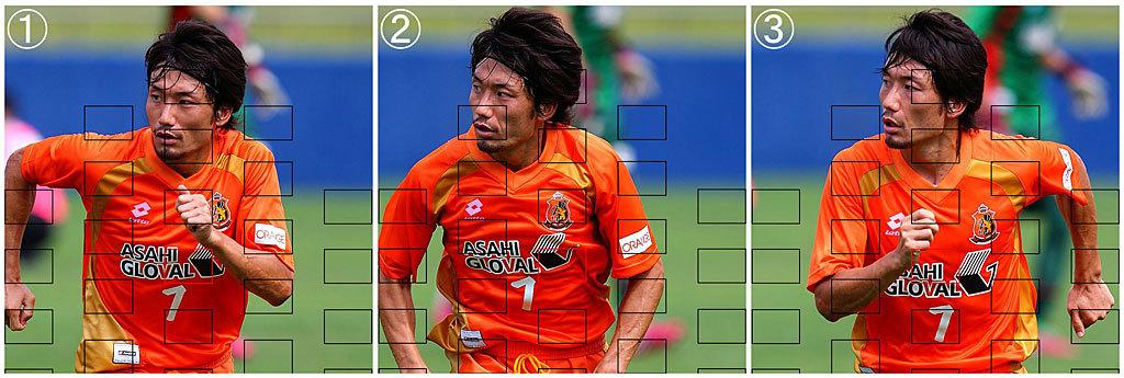 サッカー73-3.jpg
