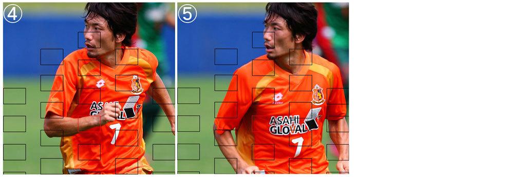 サッカー73-4.jpg