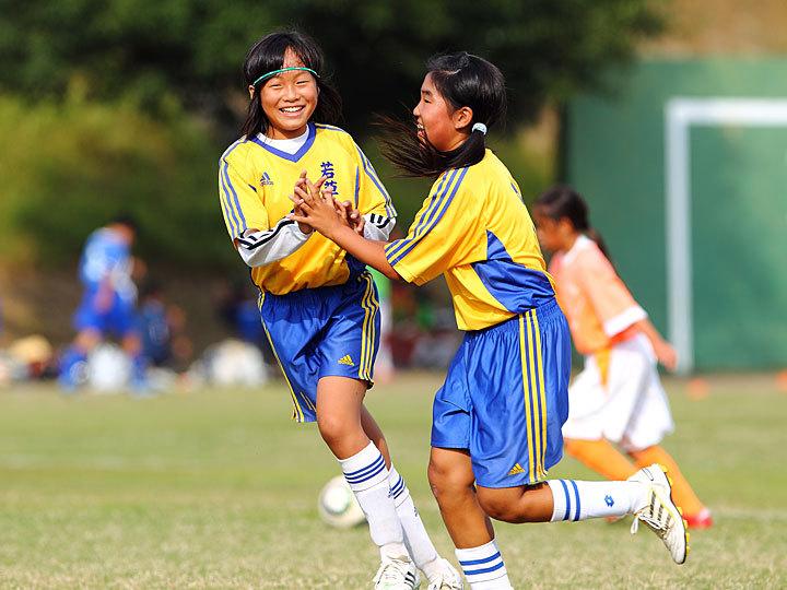 サッカー74-0.jpg