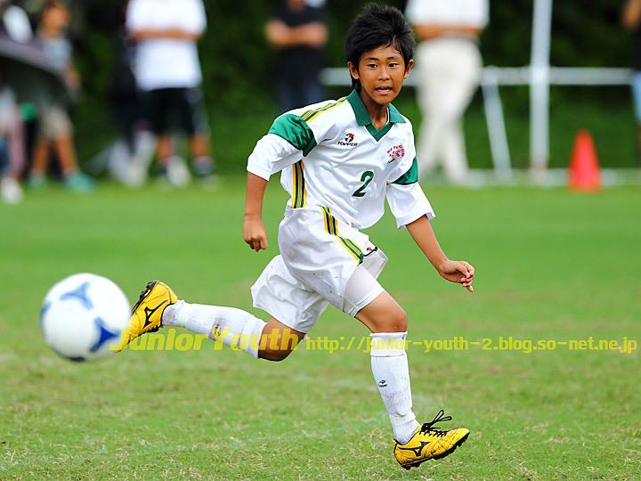 サッカー74-06.jpg