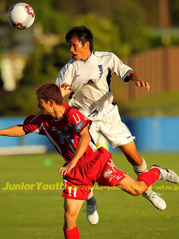 サッカー75-09.jpg