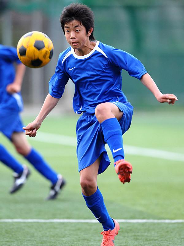 サッカー77-01.jpg