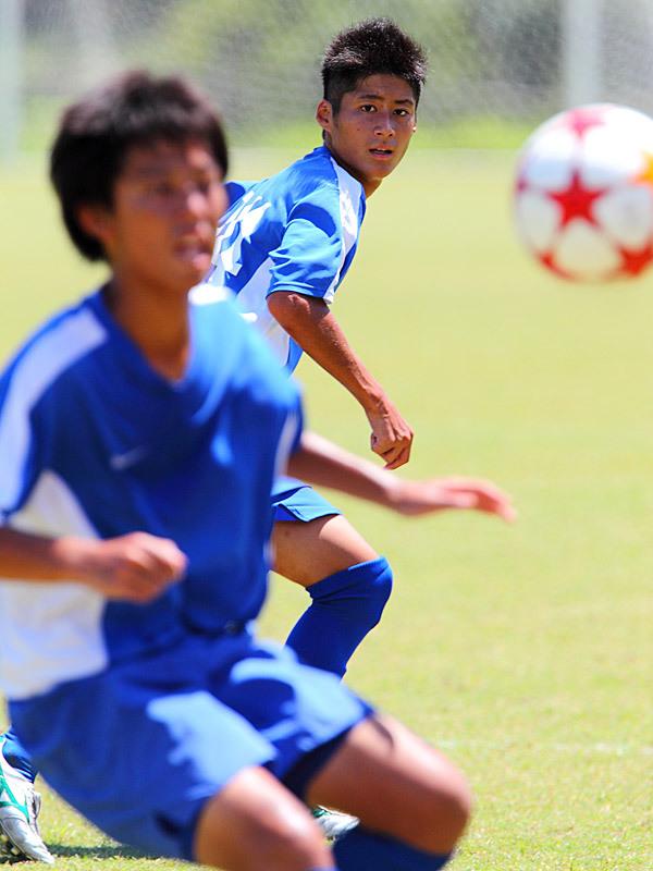 サッカー77-03.jpg