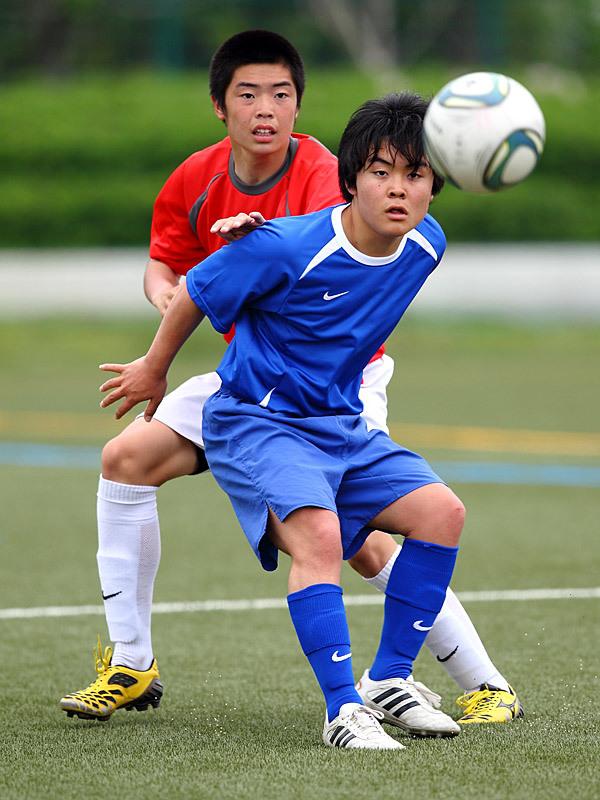 サッカー77-08.jpg