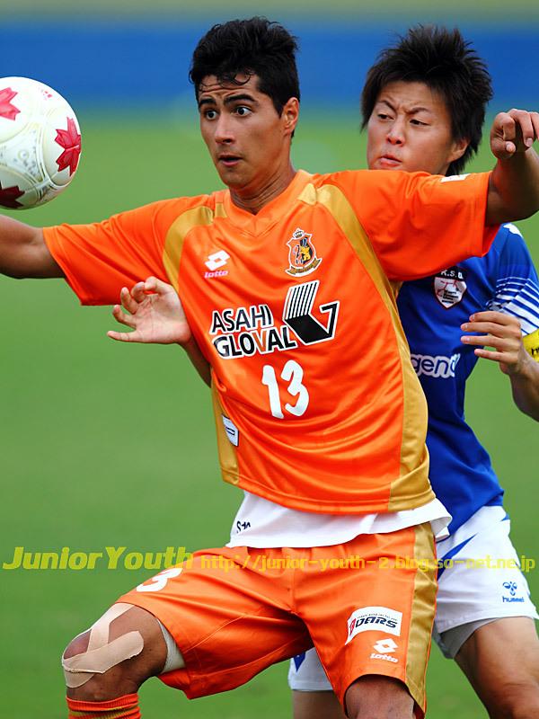 サッカー77-12.jpg