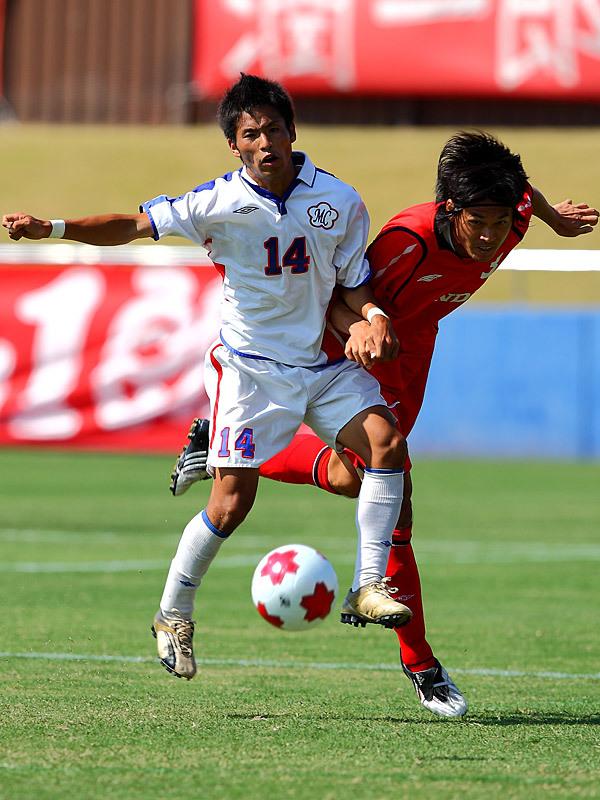 サッカー78-07.jpg