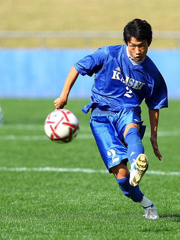 サッカー78-08.jpg