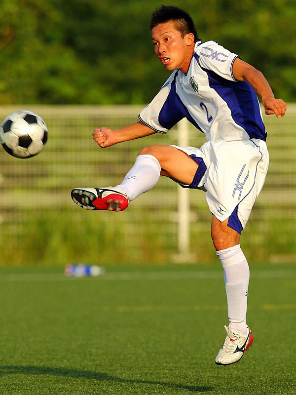 サッカー78-09.jpg