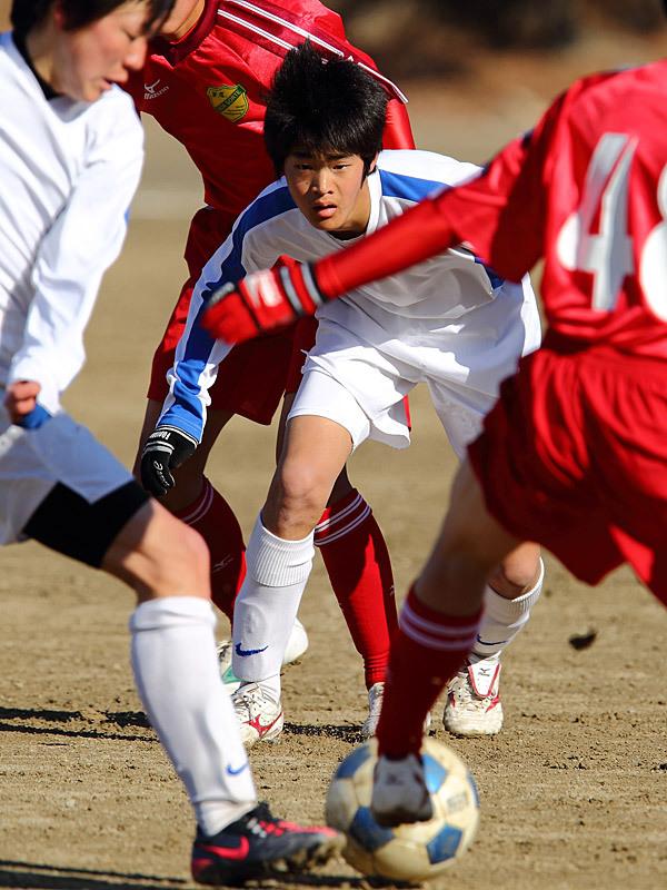 サッカー79-03.jpg