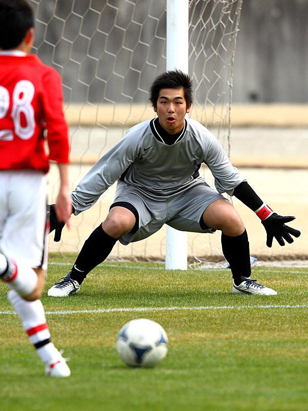 サッカー79-04.jpg