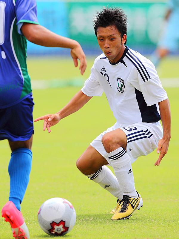サッカー79-05.jpg