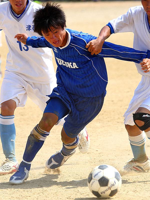 サッカー79-06.jpg
