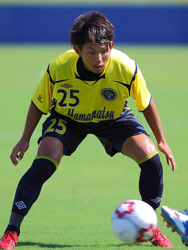 サッカー79-08.jpg