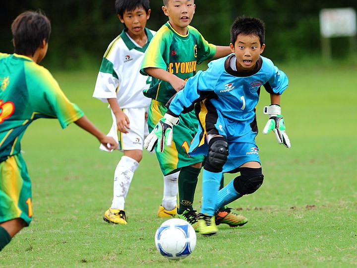 サッカー79-09.jpg