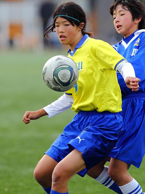 サッカー80-07.jpg