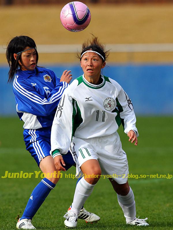 サッカー80-14.jpg