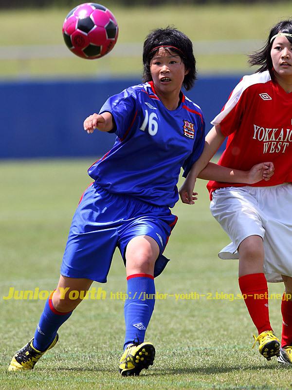 サッカー80-15.jpg