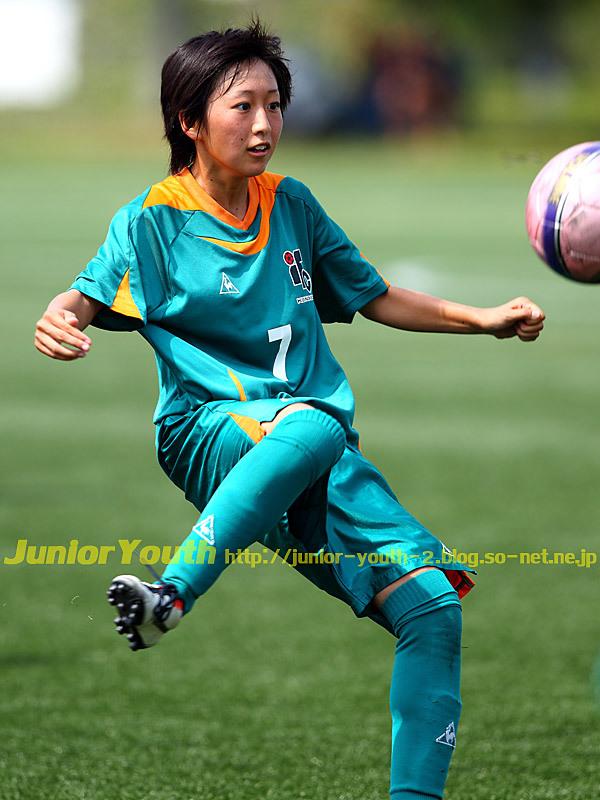 サッカー80-16.jpg