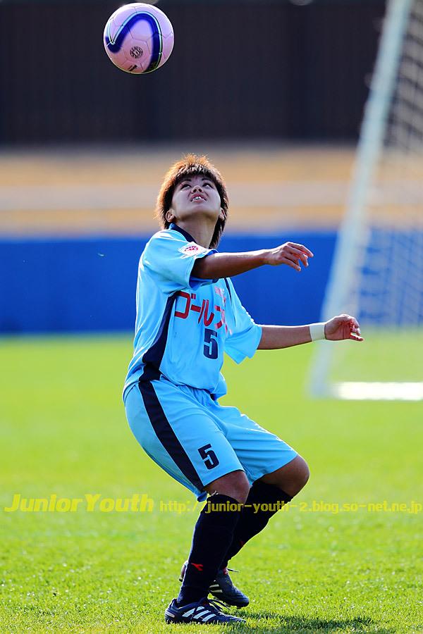サッカー80-19.jpg