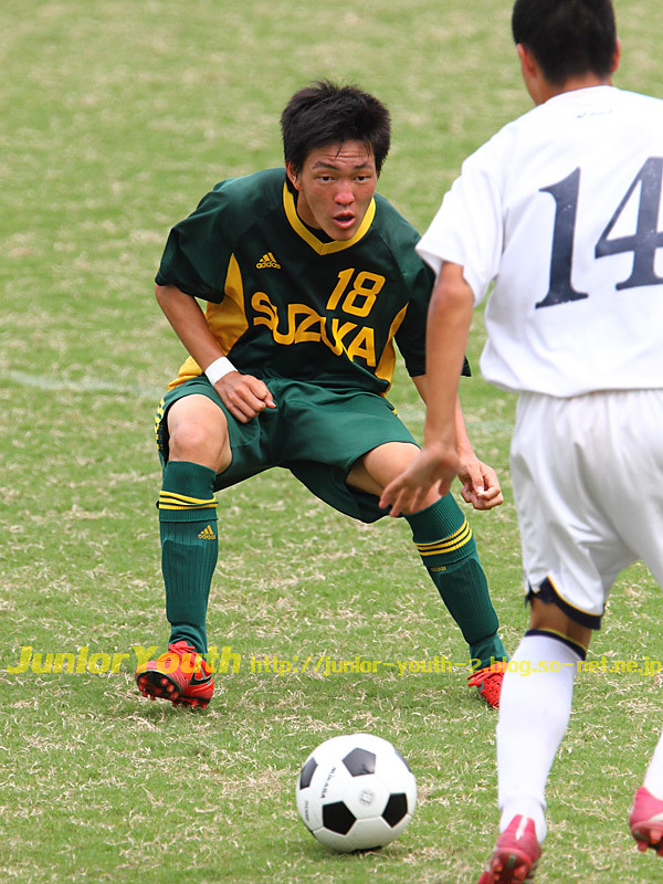 サッカー81-09.jpg