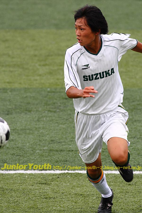 サッカー82-09.jpg