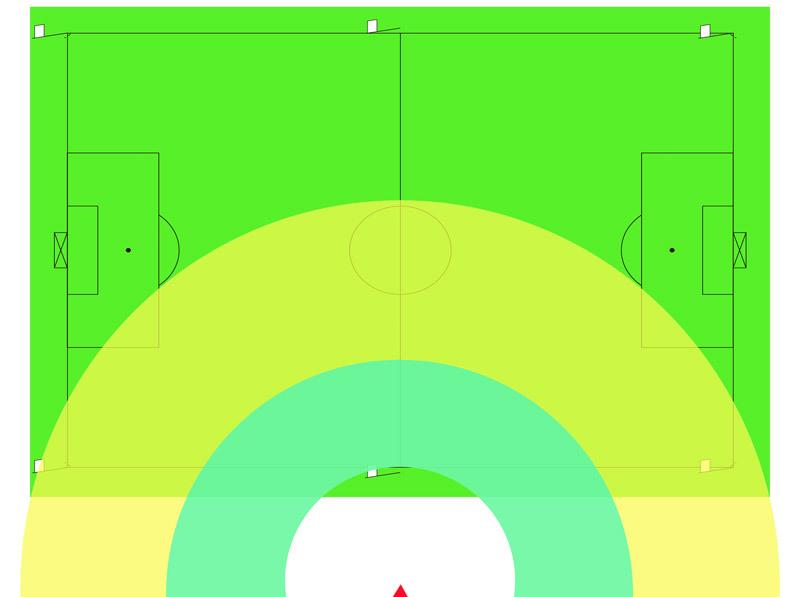 サッカー82-2.jpg