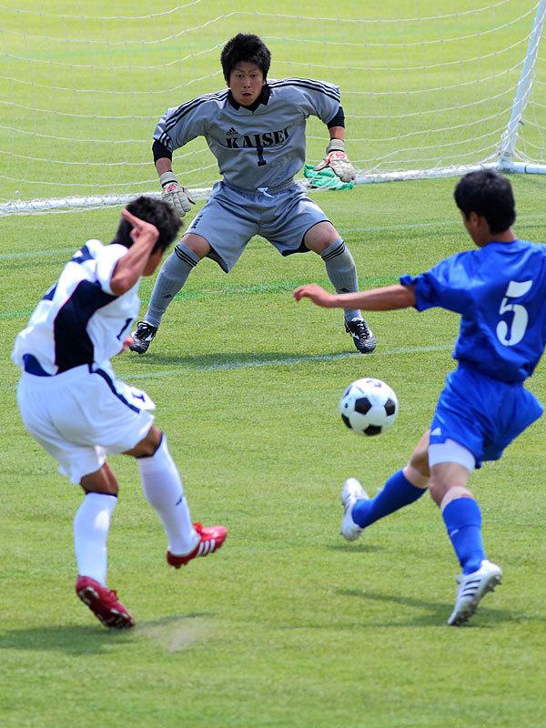 サッカー82-4.jpg