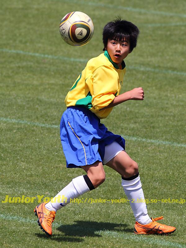 サッカー83-10.jpg