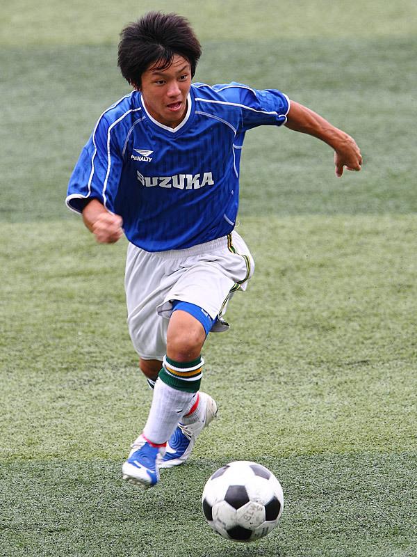 サッカー83-6.jpg