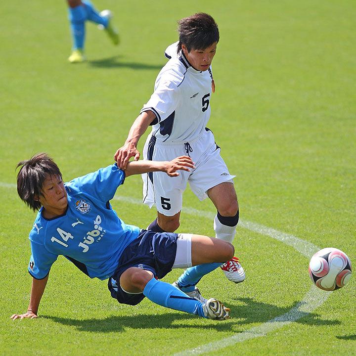 サッカー84-6.jpg