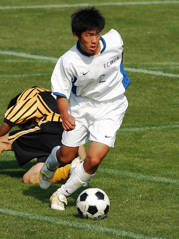 サッカー84-7.jpg