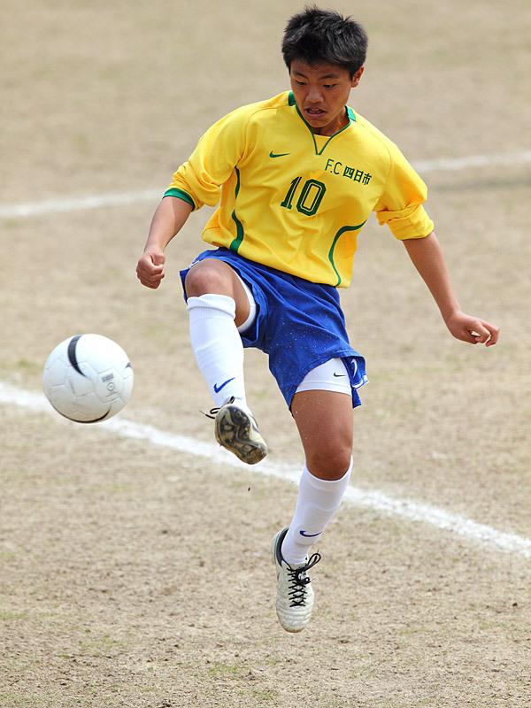 サッカー85-02.jpg