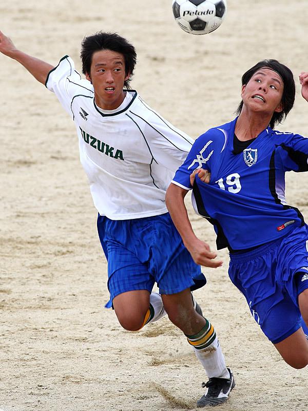 サッカー85-04.jpg