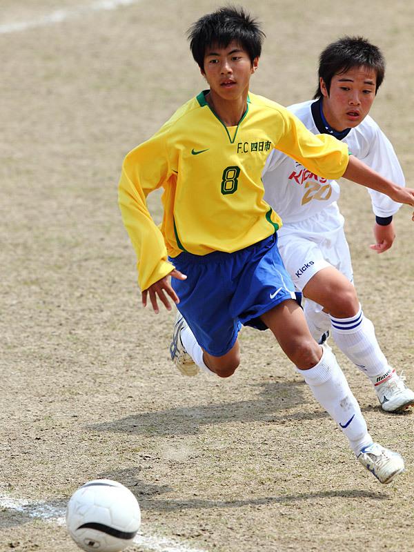 サッカー85-07.jpg