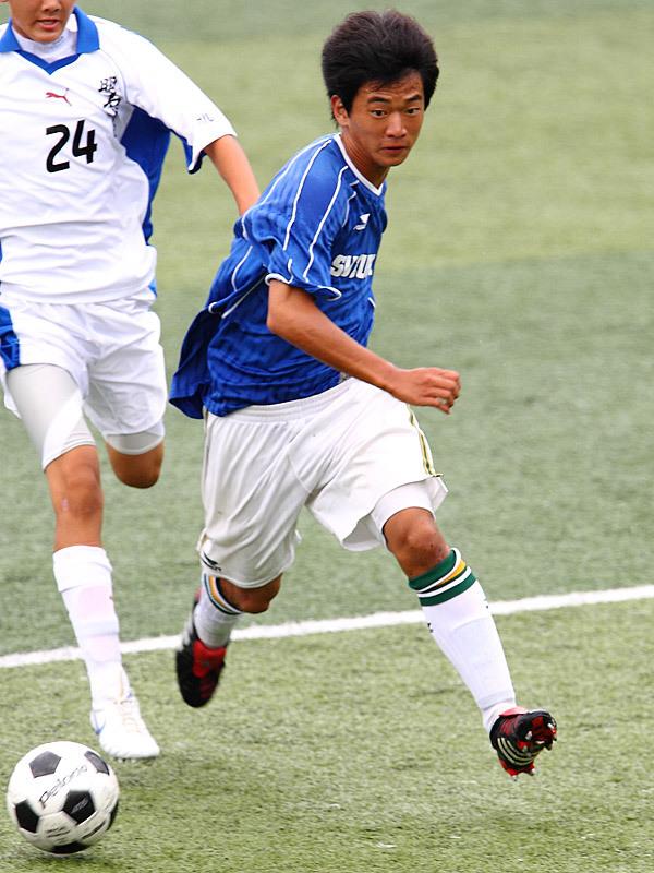 サッカー85-08.jpg