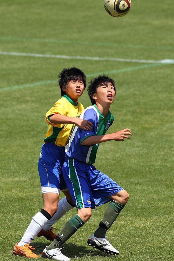 サッカー85-12.jpg
