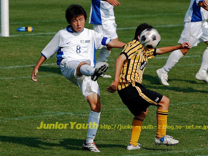 サッカー85-14.jpg