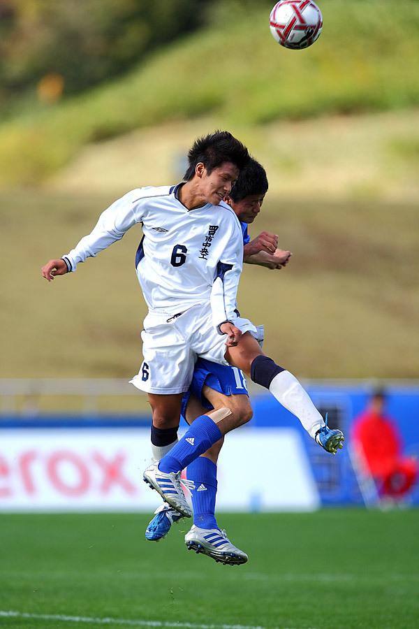 サッカー86-07.jpg