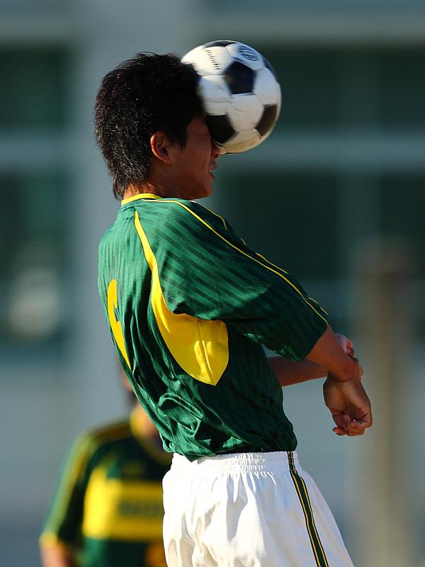 サッカー86-08.jpg