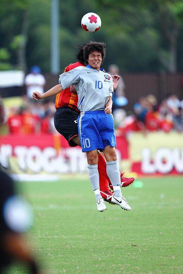 サッカー86-09.jpg