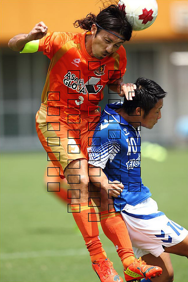 サッカー86-17.jpg