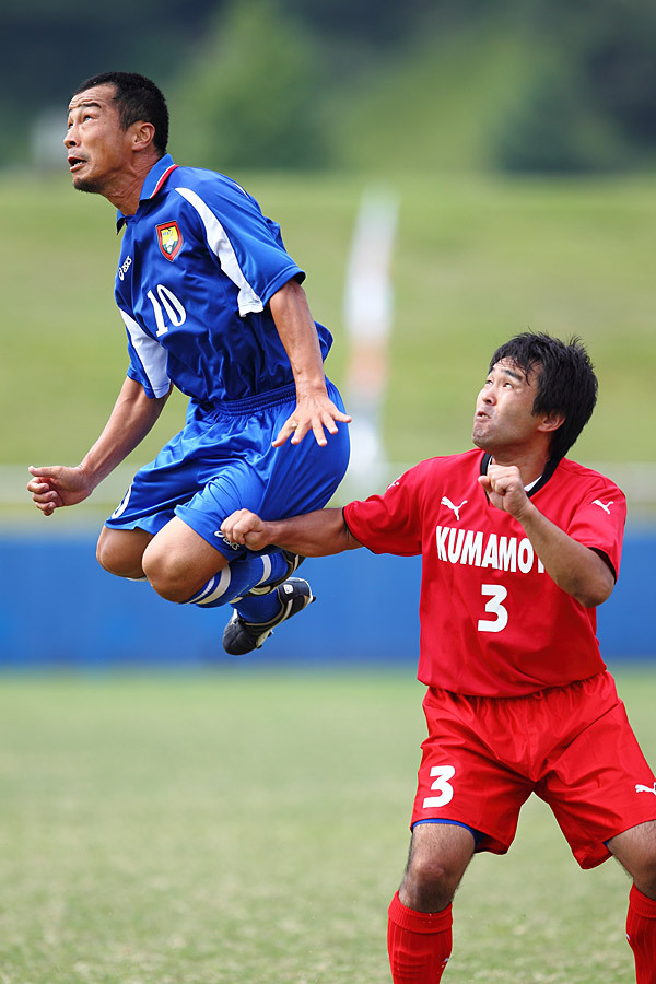 サッカー87-05.jpg