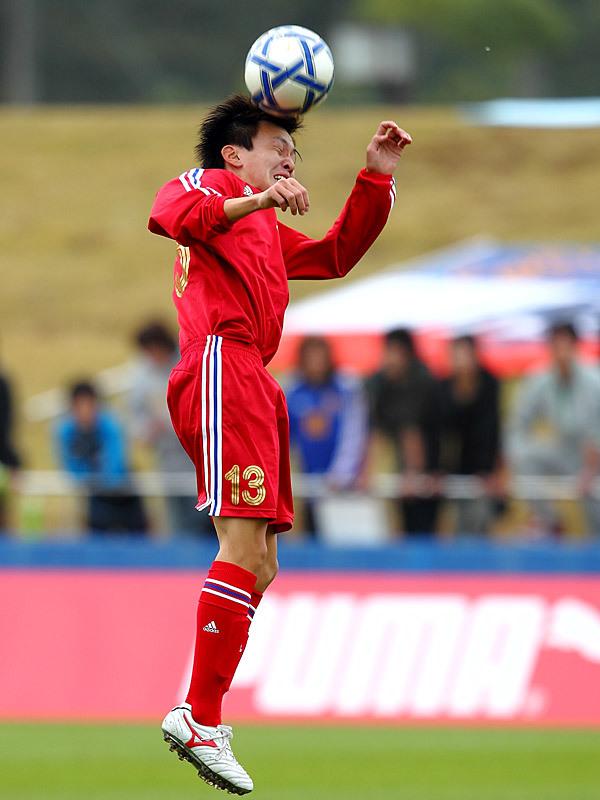 サッカー87-07.jpg