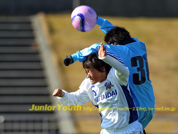 サッカー87-13.jpg