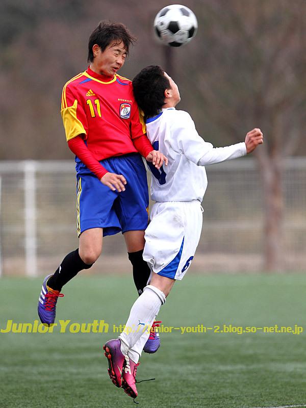 サッカー87-15.jpg